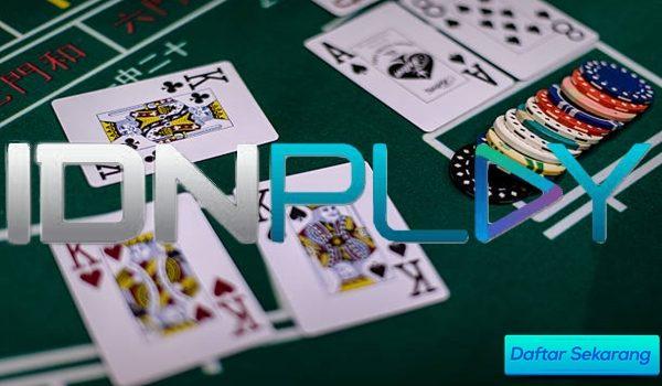 Ciri-Ciri Dari Situs Idn Poker Terpercaya yang Ada di Indonesia