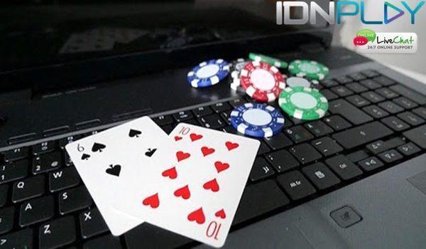 Trik Terjitu Dalam Menentukan Sebuah Agen IDN Poker